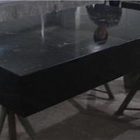 2500x1600x300大理石平台东工源于信赖