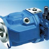 供应A4VS0180DR/30R-PPB13N00变量柱塞泵