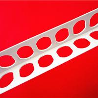 供应三鼎护角王牌 Z-1 PVC阴阳角线
