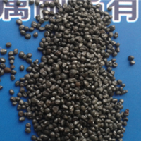 供应水泥配重铁砂