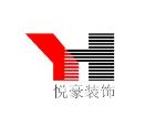 北京悦豪建筑工程有限公司