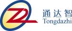 深圳市通达智科技有限公司 业务部