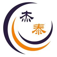 广州市丽美建材科技有限公司