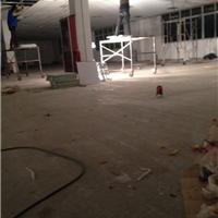 南通一恒建筑装饰工程有限工司