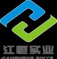 上海江恒实业有限责任公司