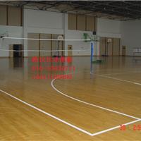 nba篮球地板篮球场专用地板体育馆木地板