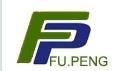 东莞市富鹏电子有限公司