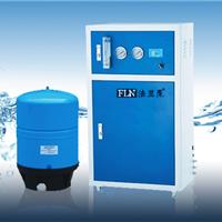 供应净水器厂家法兰尼净水器商用机型