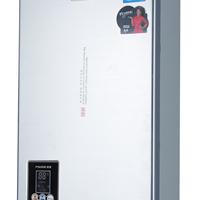供应普雪J93低耗能燃气热水器