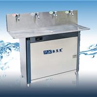 供应净水器排名法兰尼净水器商用机