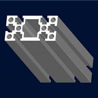 3060A-L工业支架铝型材