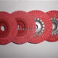 供应红麻轮 麻轮 油麻轮 波浪形过浆红麻轮