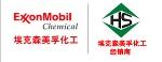 上海慧朔科技股份有限公司