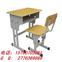 供应天津学生课桌椅课桌椅课桌椅
