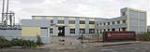 武汉方凯玻璃钢制品有限公司
