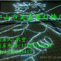 供应十二星座LED造型灯|古老商业街造型灯