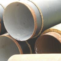 标准水泥砂浆衬里防腐钢管污水处理管道专用
