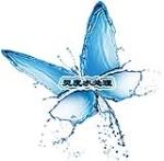 云南灵度水处理设备有限公司