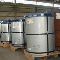 供应涂油电镀锌板SECC-O电解板