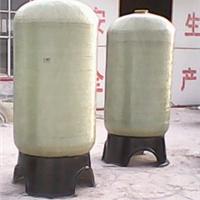 供应玻璃钢盐酸压力罐
