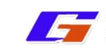 天津国诚钢铁贸易有限公司