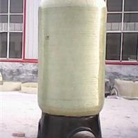供应玻璃钢缠绕罐1