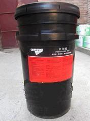 供应浙江安治绿钼超/红钼超/黑钼超润滑脂