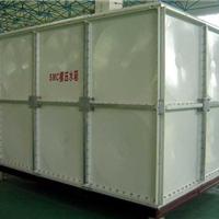 供应玻璃钢保温水箱 玻璃钢养鱼池