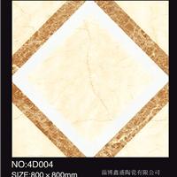 山东工程瓷砖 抛光砖 仿古砖 大理石瓷砖