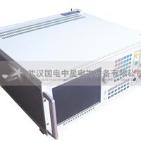 供应国电中星ZX3030A三相程控标准功率源