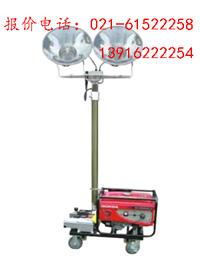 供应大型升降照明装置  SQGAD506E