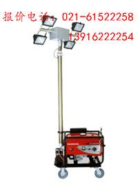 供应 升降式照明装置厂家