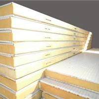 供应聚氨酯冷库板、聚氨酯冷库板价格