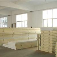 供应华都茂华保温材料,外墙保温板