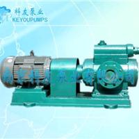供应3GBW60x4-46三螺杆泵/西安筑路机械