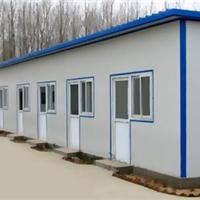 济宁华泰复合板厂