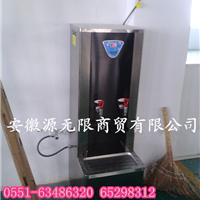 供应安徽阜阳、亳州建筑工地电开水器
