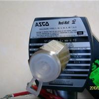 美国ASCO脉冲除尘阀8214G036C