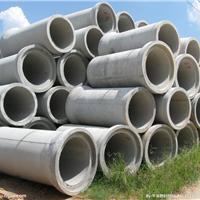 供应地下水道水泥污水管,钢材地下管道