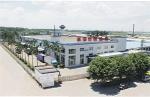 东莞市嘉业包装设备有限公司