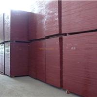 供应建筑模板,建筑模板优惠价格