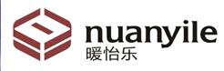 广州市暖怡乐热能科技有限公司