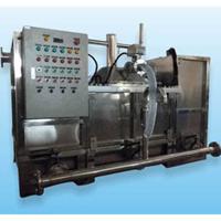 供应餐饮废水隔油器