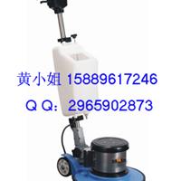 供应多功能洗地机,重庆多功能洗地机