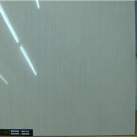 ��Ӧ��Դ���մ� ��ʯϵ�� ��� FX6001