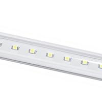 供应LED日光管
