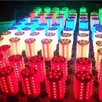 供应LED玉米灯