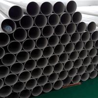 派力普生产优质PPH,PVDF,PVC风管