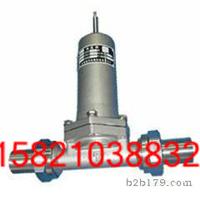 供应DY22F-25P低温减压阀