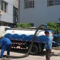 苏州吉祥环保工程有限公司